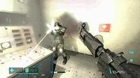 F.E.A.R. Xbox 360 Demo