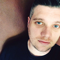 Matt Brett