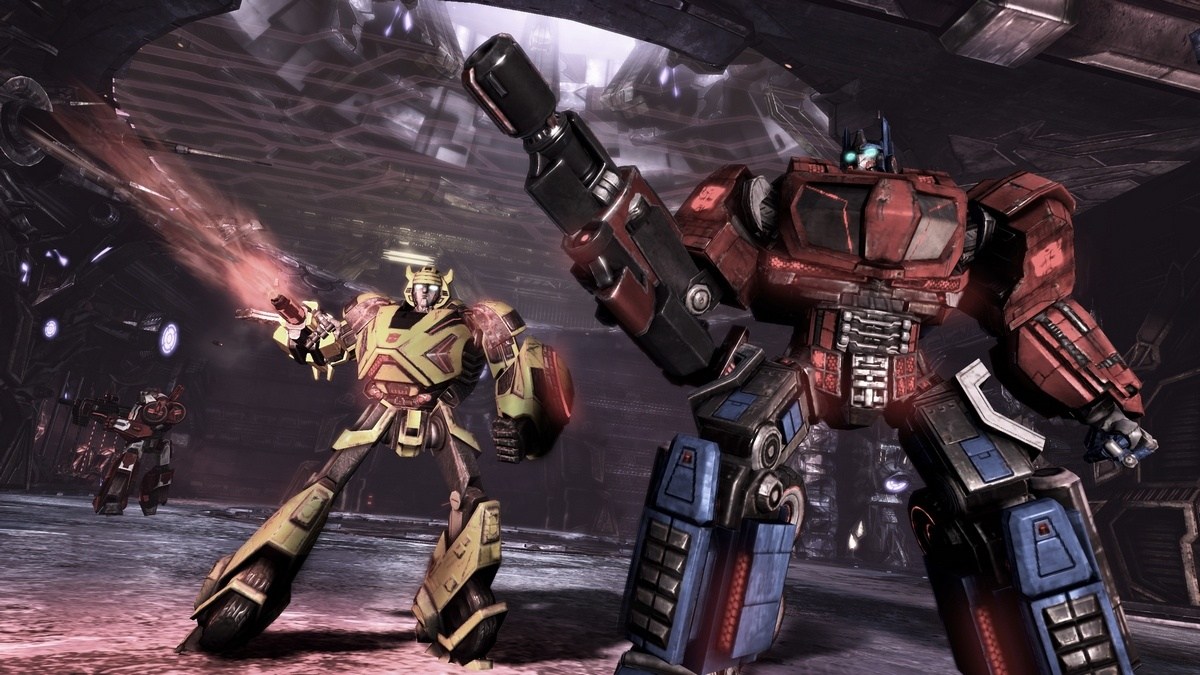 transformers the game drones with Transformers Wfc on Longarm  Movie together with Watch also Sci Fi Futuristic Concept Armor And likewise Battlebots Big Robot Hex Bug moreover Transformers War For Cybertron Character Profile Optimus Prime.