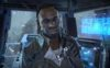 killzone-shadowfall-14