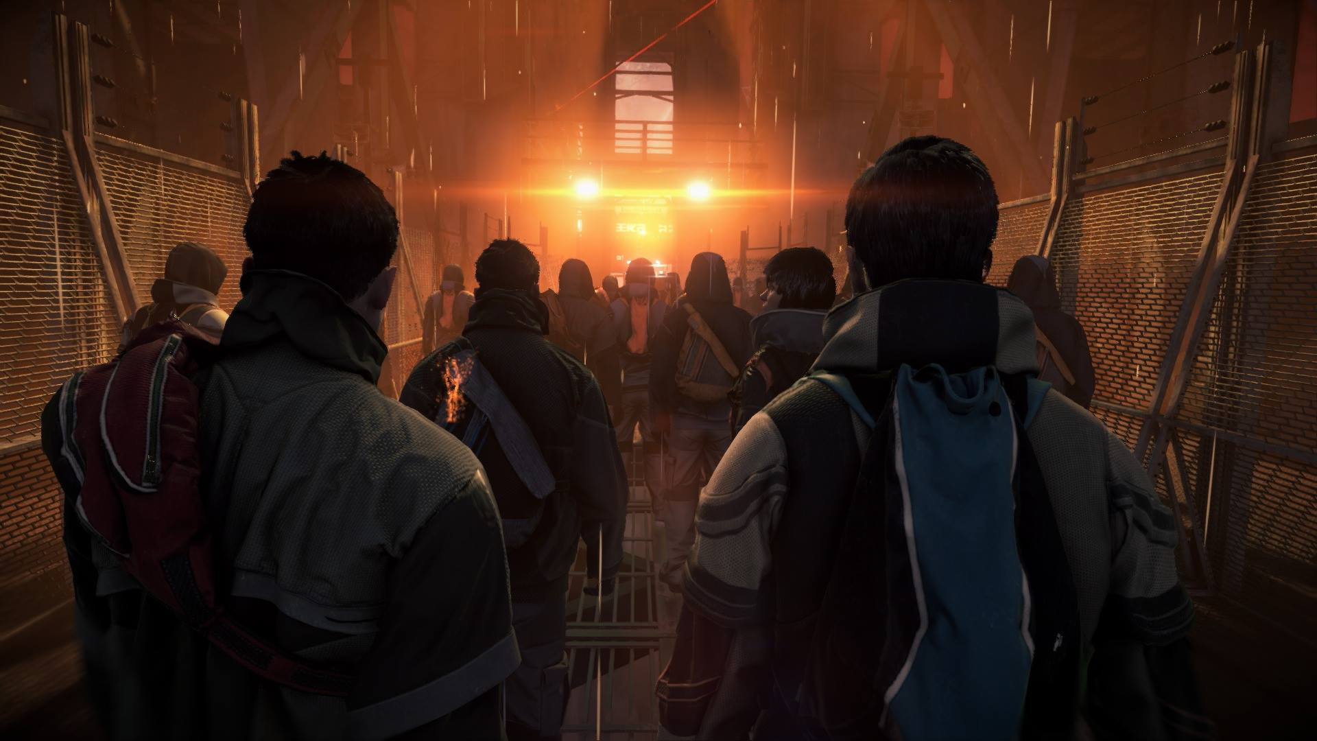 Le Quartier Commercial Killzone-shadowfall-15