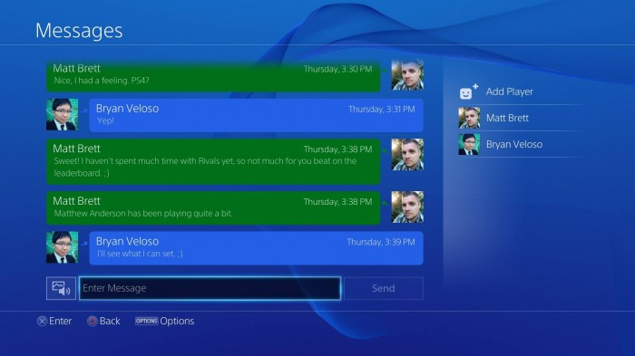 ps4-os-messages