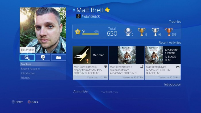 ps4-os-profile