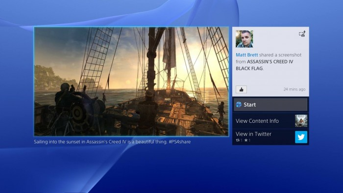 ps4-os-share-twitter