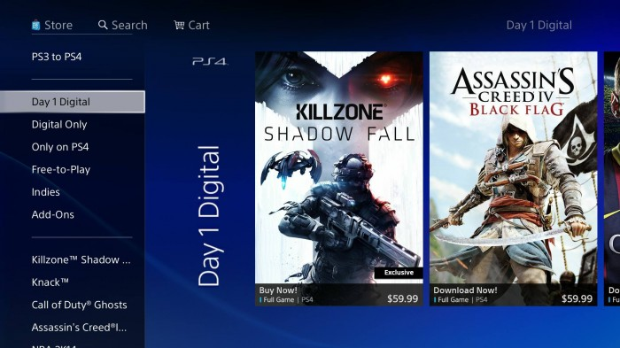 ps4-os-store