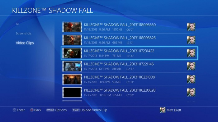 ps4-os-video-clips
