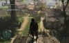 assassinscreediv-23