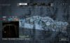 battlefield4-mp-03
