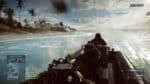 battlefield4-mp-18