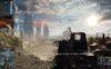 battlefield4-sp-01