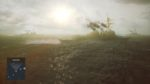 battlefield4-sp-06