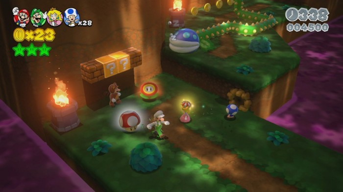 super-mario-3d-world-02