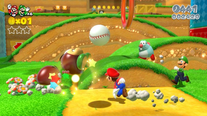 super-mario-3d-world-03