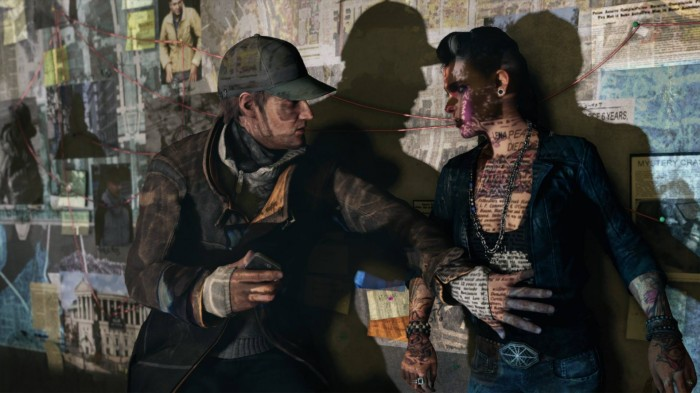 watch-dogs-05