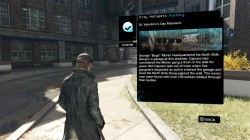 watch-dogs-11