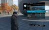 watch-dogs-16
