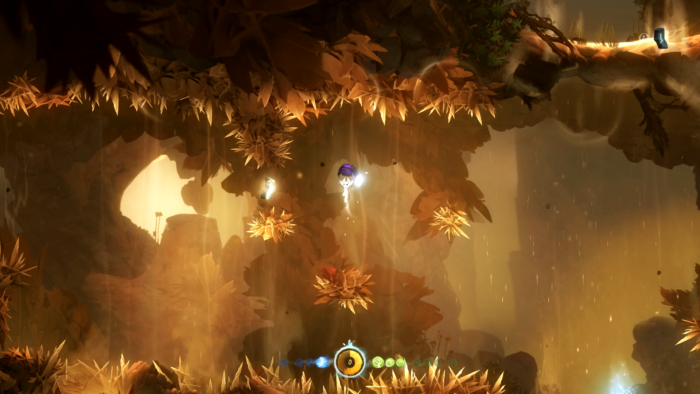 ori-and-the-blind-forest-07