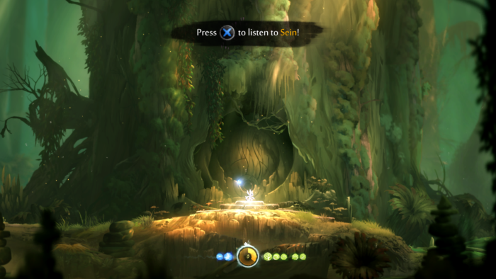 ori-and-the-blind-forest-11