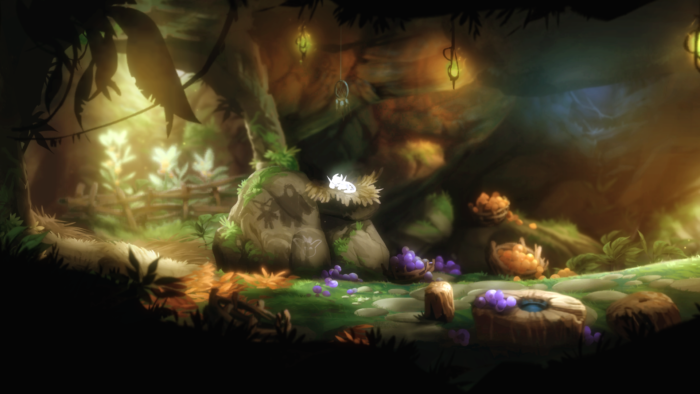 ori-and-the-blind-forest-21