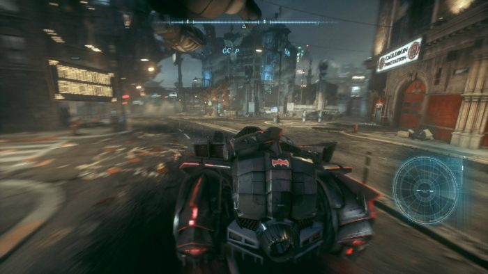 batman-arkhamknight-batmobile-1