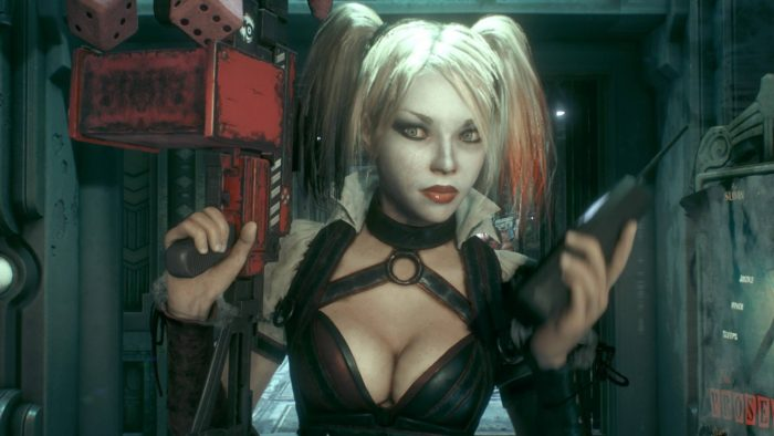batman-arkhamknight-harley