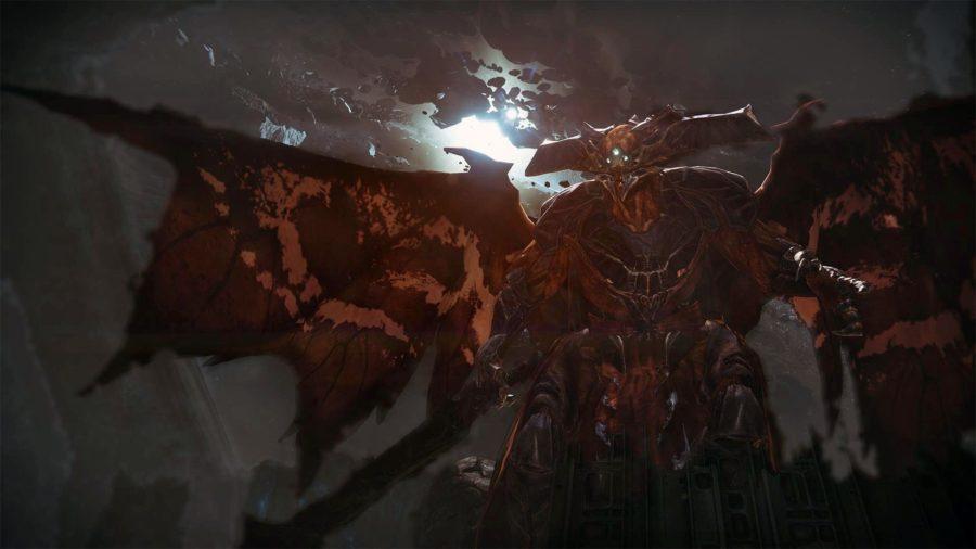 destiny-ttk-oryx
