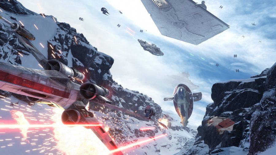 starwars-battlefront-fightersquadron