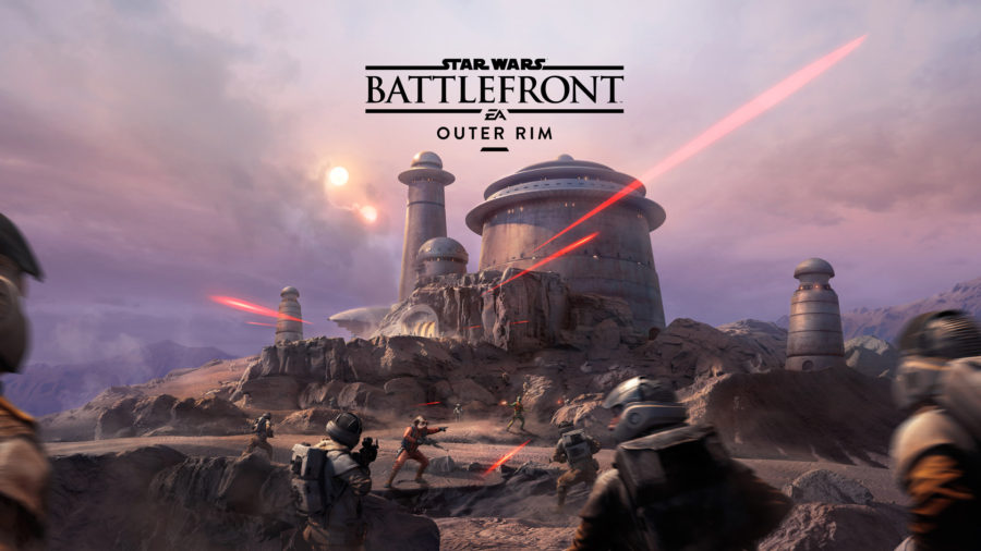 starwars-battlefront-outerrim
