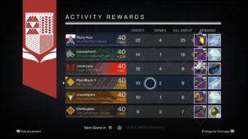 destiny-ironbanner-loot