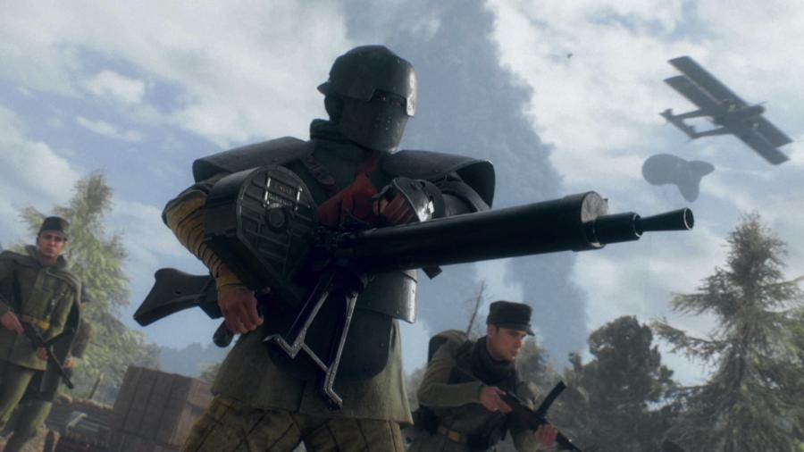 battlefield1-armour