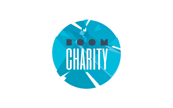 Boom Charity